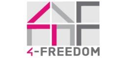 Makler Delft: 4-Freedom Delft, Leiden en Den Haag (ShortStay)