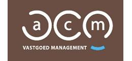 ACM Vastgoedmanagement Nijmegen