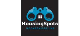 Makler Utrecht: HousingSpots