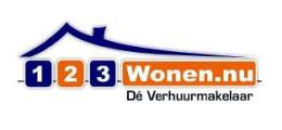 Inmobiliaria Breda: 123 Wonen Breda