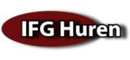 Makler Utrecht: IFG-Huren