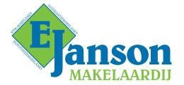 Janson Makelaardij
