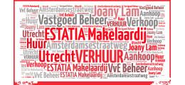 Makler Utrecht: Estatia Makelaardij & Beheer Utrecht