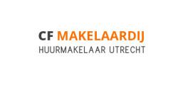CF Makelaardij