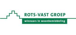 Makelaar verhuur Vlaardingen: Rots Vast Groep Schiedam - Vlaardingen