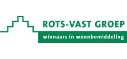 Real estate agent Eindhoven: Rots Vast Groep Den Bosch