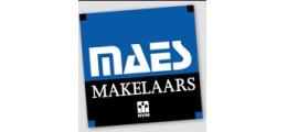 Makler Bergen op Zoom: MAES Makelaars