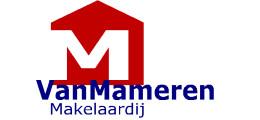 Immobili Hilversum: Van Mameren Makelaardij