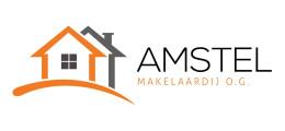 Makler Uithoorn: Amstel Makelaardij o.g.