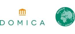 Inmobiliaria Breda: Domica Breda
