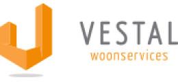 Makelaar verhuur Veendam: Vestal Woonservices