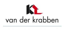 Immobili Nijmegen: Van der Krabben Makelaar Nijmegen