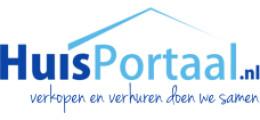 Huisportaal.nl