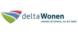 Immobilier Zwolle: deltaWonen