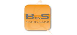BenS Makelaars