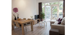 Makler Utrecht: Havaa Apartments