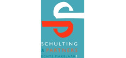 Makelaar verhuur Middelburg: Schulting & Partners