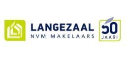 Real estate agent Den Haag: Langezaal makelaars