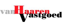 Makler Delft: Van Haaren Vastgoed B.V.