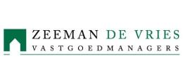 Makelaar verhuur Hoorn: Zeeman de Vries Vastgoedmanagers