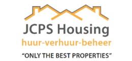 Real estate agent Rijswijk: JCPS Housing