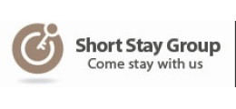 Immobilier Amsterdam: Short Stay Group B.V. (ShortStay)