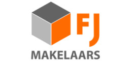 FJ Makelaars