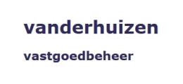 Makler Utrecht: Van Der Huizen