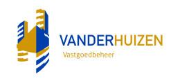 Van Der Huizen