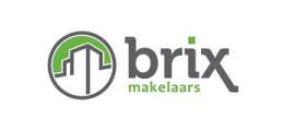 Real estate agent Voorburg: Brix Makelaars