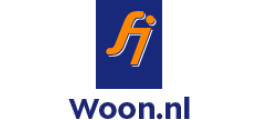 Woon.nl Alkmaar