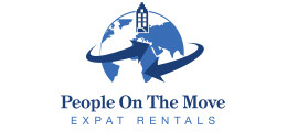 People On The Move Expat Rentals