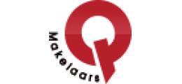 Makler Delft: Q Makelaars Delft