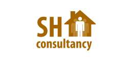 SH Consultancy