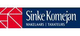 Makelaar verhuur Goes: Sinke Komejan Makelaars | Taxateurs Goes