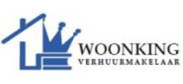 Makelaar verhuur Groningen: Woonking