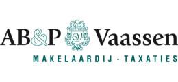 AB&P Vaassen