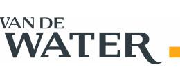 Van de Water Groep Breda