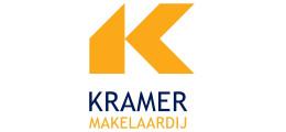 Kramer Makelaardij