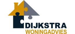 Dijkstra Woningadvies