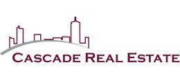 Immobili Hilversum: Cascade Real Estate