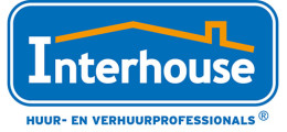 Interhouse Den Haag