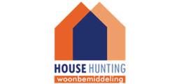 Immobili Rosmalen: Househunting Woonbemiddeling Betuwe en Oss