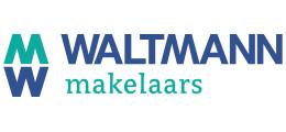 Waltmann Makelaars
