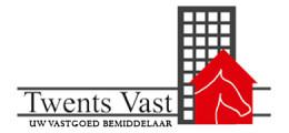 Immobilier Enschede: Twents Vast