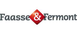 Makelaar verhuur Goes: Faasse & Fermont