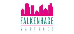 Real estate agent Voorburg: Falkenhage Vastgoed