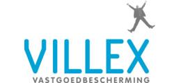 Inmobiliaria Haarlem: Villex Vastgoedbescherming Haarlem