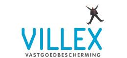 Villex Vastgoedbescherming Middelburg