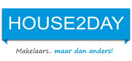 Immobilier Zwolle: House2Day makelaars